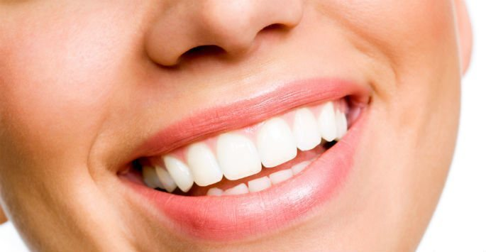restore a bright smile with accelerated teeth whitening 5e042c1bba71e